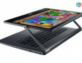 Aspire R 13 Touchscreen Laptop