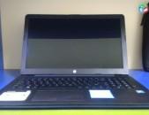 HP 15.6-Inch HD Touchscreen Laptop