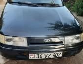 VAZ(Lada) 2110 , 2006թ.
