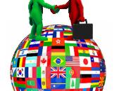 Գրավոր թարգմանություններ բոլոր լեզուներով / targmanutyunner bolor lezunerov