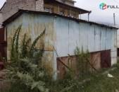 Ավտոտնակ