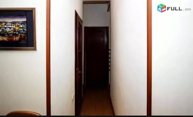 2 + 1 Սենյականոց բնակարան կիևյան  փողոցում....... 2 + 1Senyakanoc bnakaran kievyan poxocum