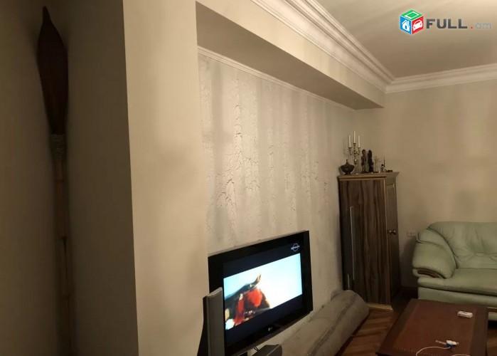 2 սենյականոց բնակարան  Կոմիտասում,,,,,,,2 Senyakanoc bnakaran Komitasum
