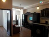 Երազ թաղամասում 2 սենյակ + ավտոկայանատեղի, Eraz taxamas 2 senyak + parking