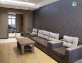 Մոդեռն, երազանքի բնակարան Ծիծեռնակաբերդի խճուղիում / VIP apartment in Dalma