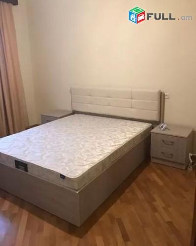 3 սենյականոց գեղեցիկ բնակարան Ծարավ աղբյուրում, 3 senyakanoc bnakaran Carav axby