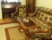 Բնակարան Զաքյան փողոցում, Bnakaran Zaqyan poxocum