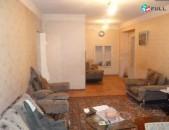 Գուլակյան փողոցում 4 սենյականոց բնակարան, Gyulakyan poxoc 4 senyak