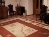 4 սենյականոց բնակարան Արամ Խաչատրյան փողոցում, 4senyak Aram Xachatryan poxocum