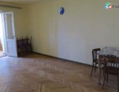 1 սենյականոց բնակարան Փափազյան Փողոցում, 1senyak Papazyan poxocum