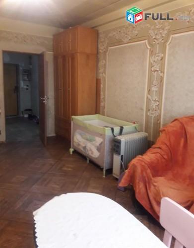 Վաճառք 1 + 1 սենյականոց բնակարան Կոմիտասի պողոտայում, , , , 1 + 1senyakanoc bnakaran Ko