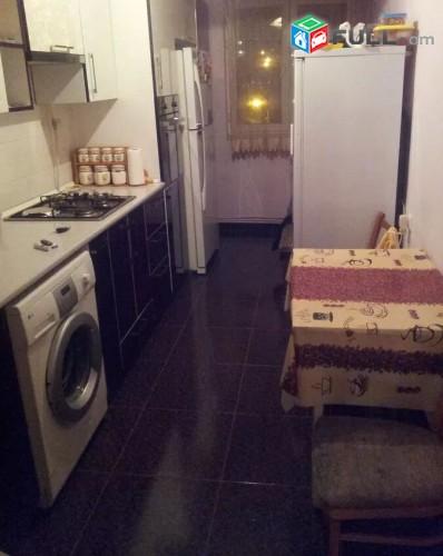 2 սենյակ Բաբայան փողոցում,,,,,,,,,,,,,,,,2senyak Babayan poxocum
