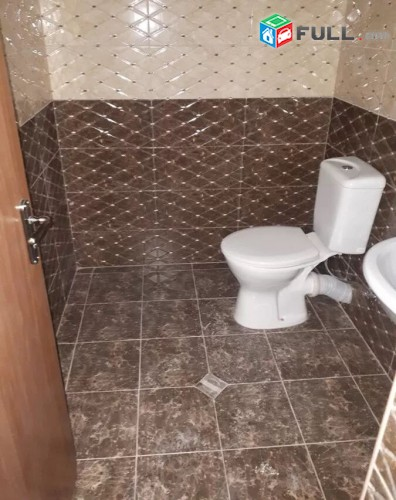 3 սենյականոց բնակարան Երազ թաղամասում, 3senyak Erzaz taxamasum