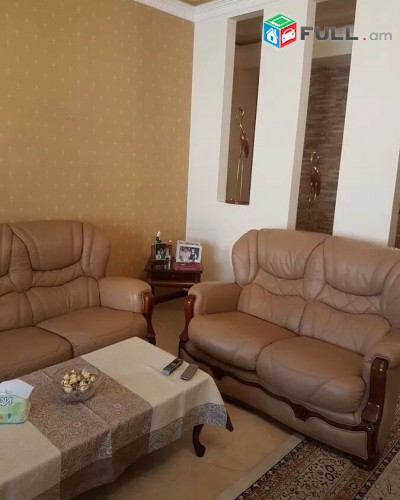 3 սենյականոց Գեղեցիկ բնակարան Կասկադի հարեվանությամբ. Kaskadi harevanutyamb 3 senyak