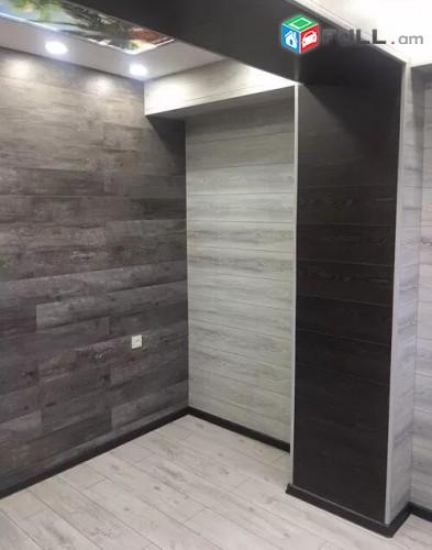 1 սենյականոց շքեղ բակարան Արաբկիրում,,,,,,,,,,,,,,,1 Senyakanoc luxe bnakaran
