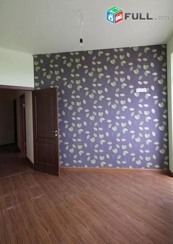 3 սենյականոց բնակարան Մամիկոնյանց փողոցում, 3Senyak Mamikonyanc poxocum