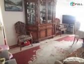 3 Սենյականոց բնակարան Կոմիտասի պողոտայում, 3senyak Komitasi poxotayum