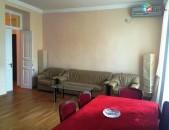 3 Սենյականոց բնակարան փոքր կենտրոնում, 3Senyak poqr kentronum