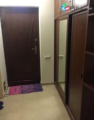 Հարմարավետ բնակարան Լվովյան փողոցում.................Harmaravet bnakaran Lvovyan poxocum