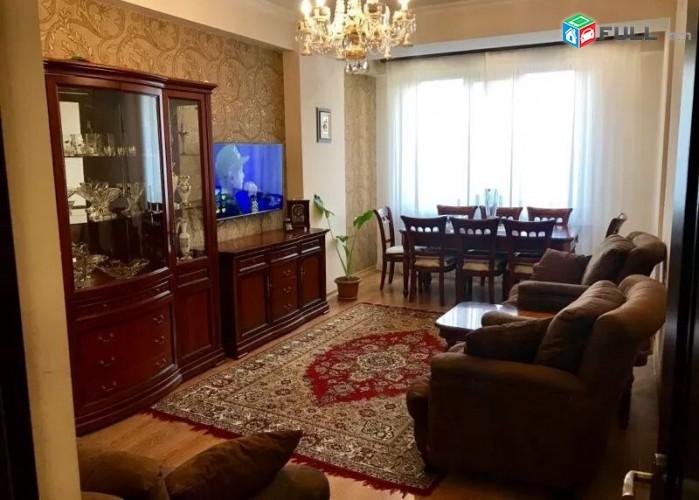 4 Սենյականոց Գեղեցիկ բնակարան Երազ թաղամասում,,,,,,,,,,,,,,,,,4Senyak Eraz taxamasum
