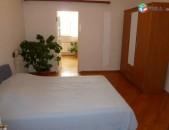 2+1 սենյականեց բնակարան Կիևյան փողոցում..............2+1senyak Kievyan poxocum