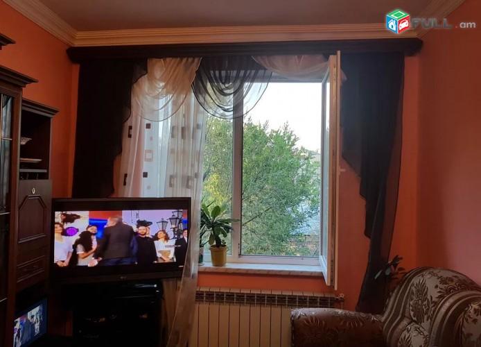 Բնակարան Մոլդովական փողոցում,,,,,,,,,,,,,,,,,,bnakaran Moldovakan poxocum