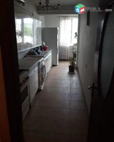 3 սենյականոց բնակարան ՆԱնսենի փողոցում,,,,,,,,,,,,,3senyak Nansen poxocum