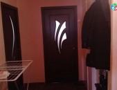 3սենյականոց բնակարան կոմիտասի պողոտայում, 3senyak Komitasi poxotayum