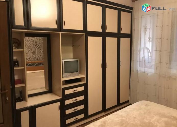 3 սենյականոց բնակարան Դավիթաշենում......... 3senyakanoc bnakaran davitashenum