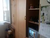 փոքր կենտրոնում 2  սենյականոց բնակարան..............Poqr kentronum 2 senyakanoc bnakaran