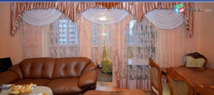 Դավիթաշենում 3 սենյականոց բնակարան,,,,,,,,,,,,3senyakanoc bnkaran Davitshenum
