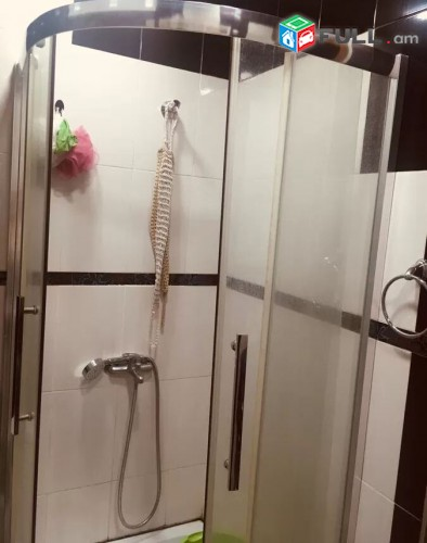 3սենյականոց բնակարան Կոմիտասի պողոտայում,,,,,,,,,,3senyakanoc bnakaran Komitasi poxotayum