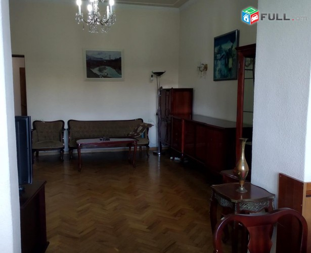 Պռոշյան փ 3ս վարձով / Proshyan poxoc varcov 3s