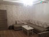Շքեղ բնակարան Ավանում,,,,,,,,,,,,,Shqex bnakaran Avanum