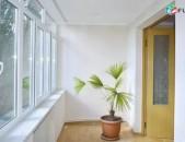 2սենյականոց բնակարան Գայի պողոտայում...........2senyakanoc bnakaran Gayi poxotayum