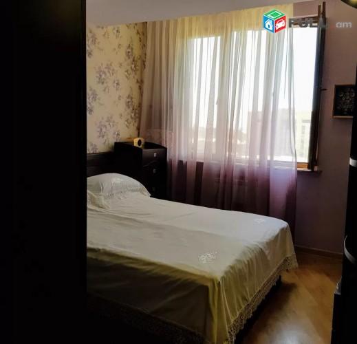 2 Սենյականոց բնակարան Երեվանի կենտրոնում ,,,,,,,,,,,,,,,,2senyakanoc bnakaran Erevani kentronum