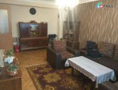3Սենյականոց բնակարան Սունդուկյան փողոցում...........3senyakanoc bnakaran Sundukyan poxocum