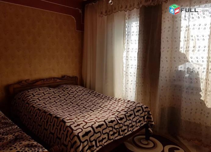 3 Սենյակ 9-րդ զանգվածում,,,,,,,,3senyak 9-rd zangvacum