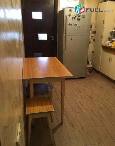 2+1 սենյականոց բնակարան Վարդանանաց փողոցում...............2+1 senyak Vardananc poxocum