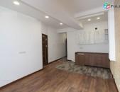Բնակարան, նորակառույց, 2 սենյականոց, Կոմիտաս պող., Արաբկիր, Երևան....bnakaran komitasum 2 senyak