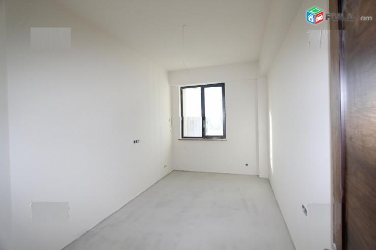Բնակարան, նորակառույց, 2 սենյականոց, Կոմիտաս պող., Արաբկիր, Երևան ..............