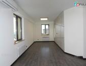 Բնակարան, նորակառույց, 2 սենյականոց, Կոմիտաս պող.,  bnakaran 2senyak norakaruyc komitas