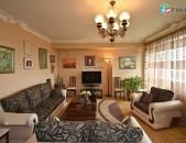Բնակարան, 3 սենյականոց, Մ. Բաղրամյան պողոտա,,,,,,,,bnakaran 3senyakanoc M.Baghramyan poxota