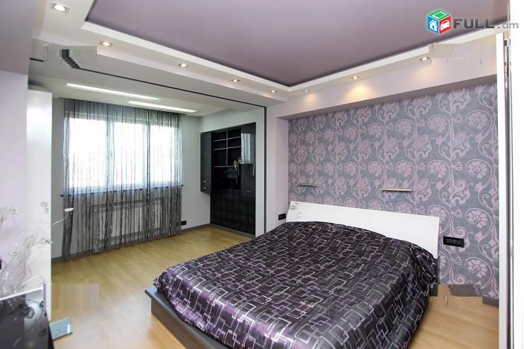 Բնակարան, 3 սենյականոց, Տերյան փ., Փոքր Կենտրոն, Երևան............bnakaran 3 senyak teryan poxoc