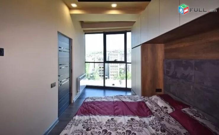 3 սենյականոց բնակարան Նալբանդյան փողոցում.....3 senyak Nalbandyan poxocum