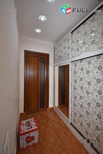 2 սենյականոց բնակարան կենտրոնում,,,,,,,,,,,,,,,,2senyakanoc bnakaran Kentronum
