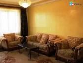 2 սենյականոց  բնակարան Դավթաշենում..............2senyak Davtashenum