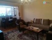 4 Սենյականոց բնակարան Արաբկիրում..............4 senyakanoc bnakaran Arabkirum