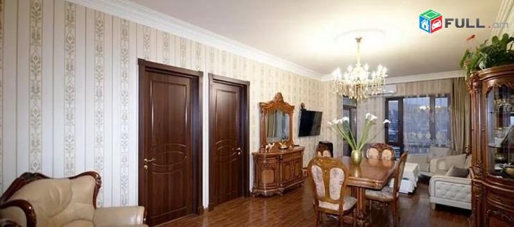 Կենտրոն Չարենց փողոց վարձով 3ս / Charenc 3s varcov kentron