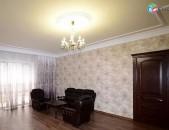 Վարձով Կենտրոն Չարենց փողոց 2ս / Charenc 2s varcov kentron